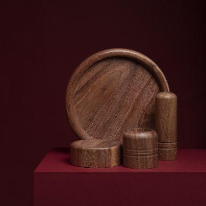 Sep-Verboom-JIWI-Collection