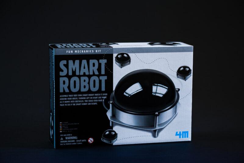 Hello Robot SHOP 046