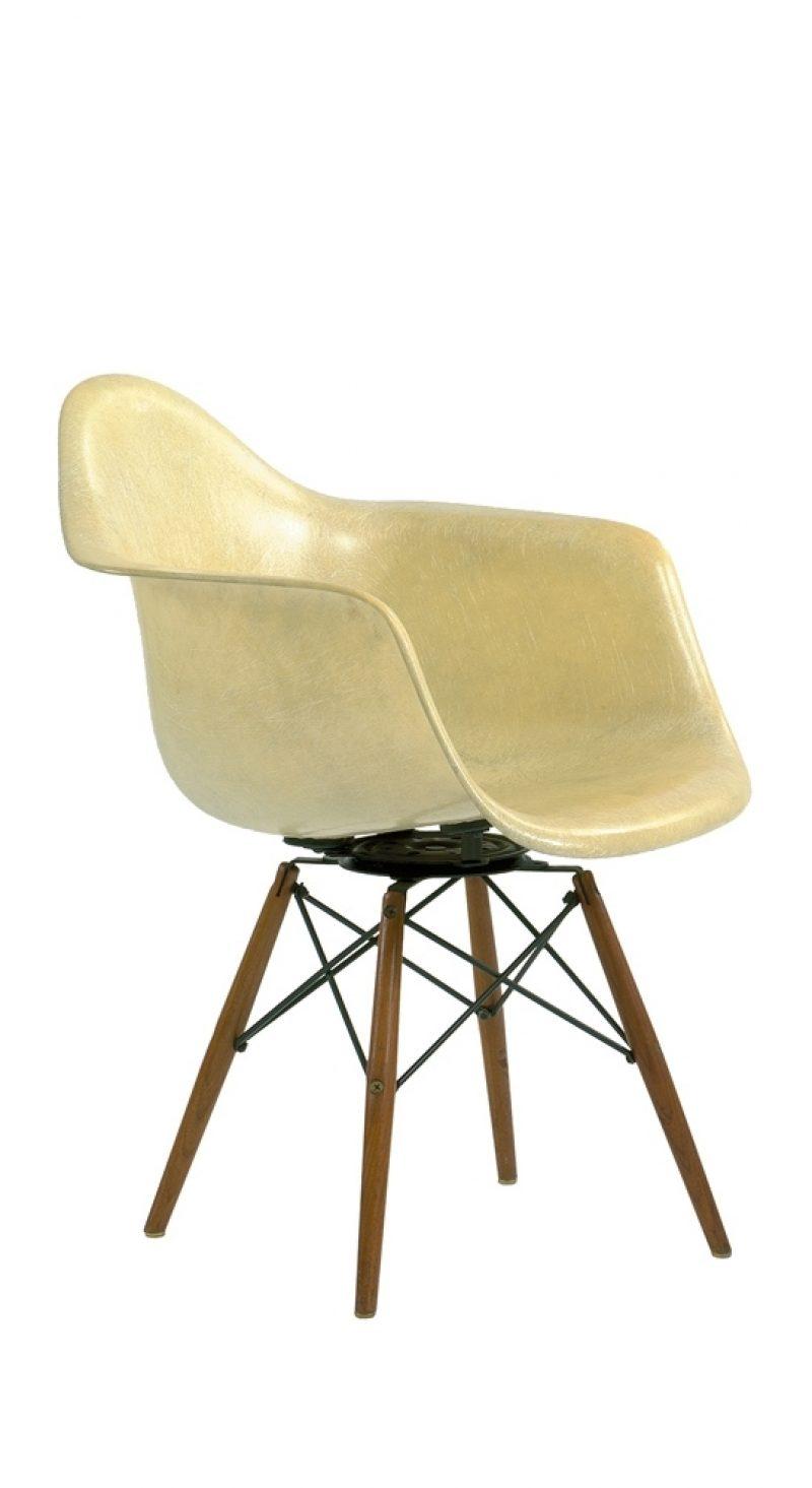 Daw Eames Slideshow Object Stories